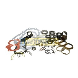 lt77 overhaul kit h d/l car lt77carh