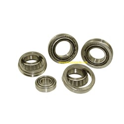 lt77 bearing kit suff f to h