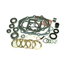 lt77 overhaul kit 4wd up to e