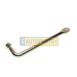 check link rod rear end door 90/110 def 1987-2006
