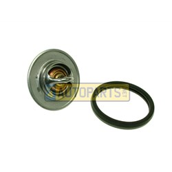 PEL10016: Thermostat 1.8k