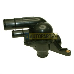 PEM101050: Thermostat kv6 mg rover
