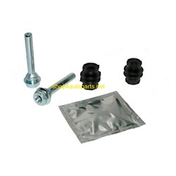 guide pin kit rear discovery 3 and 4 range rover 3