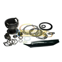SSK04F: Swivel housing overhaul kit def 90 110 vin xa no abs ssk04