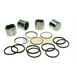 STC1278: Caliper repair kit oem 4pot 41x34