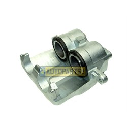 caliper front lh discovery 2 range rover p38r