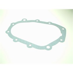 gasket notch