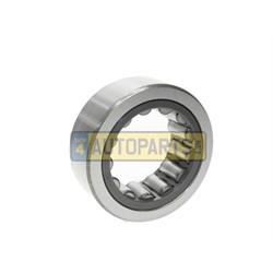 bearing clutch housing pg1 diesel