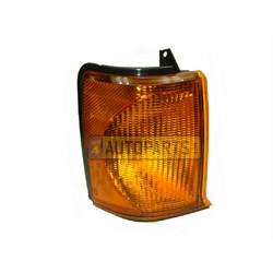 front indicator lamp right hand discovery 2 to 2a999999 xbd100870