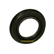 OIL SEAL OEM FREELANDER IRD
