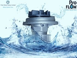 Proflow waterpumps kraken.jpg