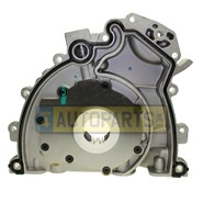 LR076782: OIL PUMP ASSEMBLY 2.7 V6 DIESEL DISCOVERY 3 RANGE ROVER SPORTAlternative Image1