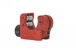 ET2160: TUBE CUTTER - MINI 3-16MM DIA