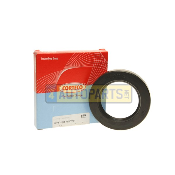 236305G: OIL SEAL GACO