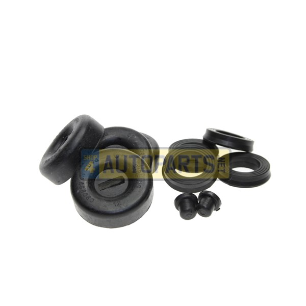 266684G: WHEEL CYLINDER REPAIR KIT