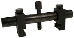 ET4085: PULLER FOR RIBBED DRIVE PULLEY