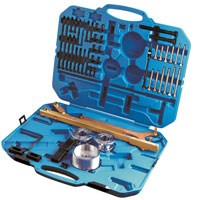 ET4898: ENGINE TOOL KIT - TOYOTA/MITSUBISHI