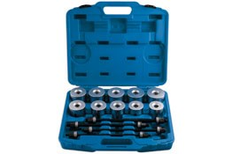 ET5178: BEARING/BUSH REMOVAL/ INSERTION KIT