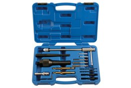 ET5205: DAMAGED GLOW PLUG REMOVAL SET