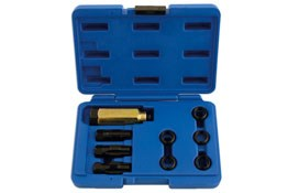 ET5476: OXYGEN SENSOR THREAD REPAIR KIT