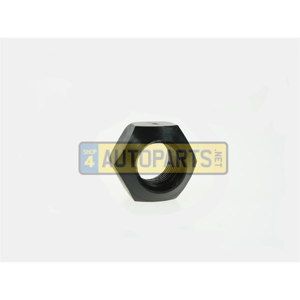 561254: STEEL WHEEL NUT