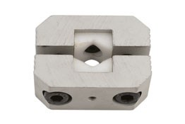 ET5791: CLAMP FOR STRUT INSERT PISTONS