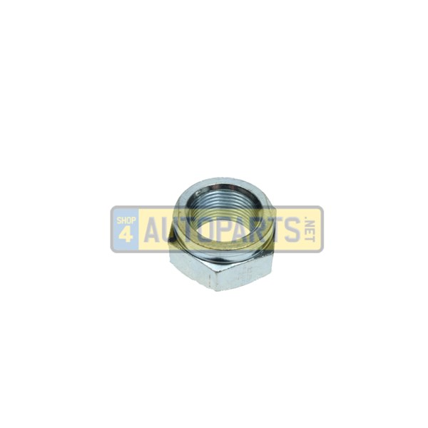 90608545: LOCK NUT PINION SALISBURY