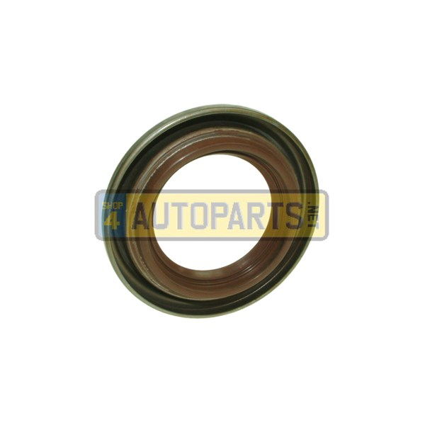 AAU3381G: OIL SEAL PINION RUBBER VITON TYPE SALISBURY AXLE OEM AAU3381