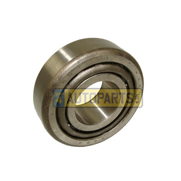 ATC7089: TAPER BEARING AUSTIN HEALEY