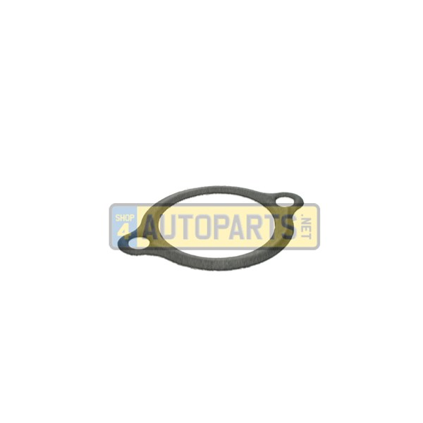 ERR2429G: GASKET THERMOSTAT OEM V8