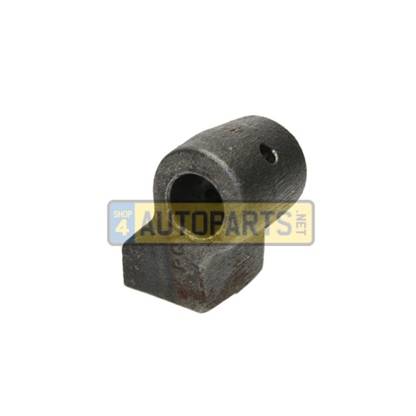 FRC5598: SELECTOR JAW 1ST/2ND
