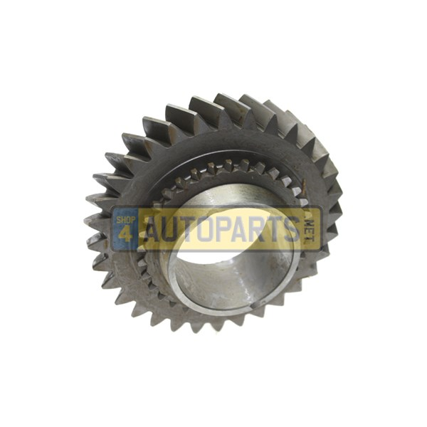 FRC6690: 1ST SPEED GEAR LT77 32 TEETH OEM