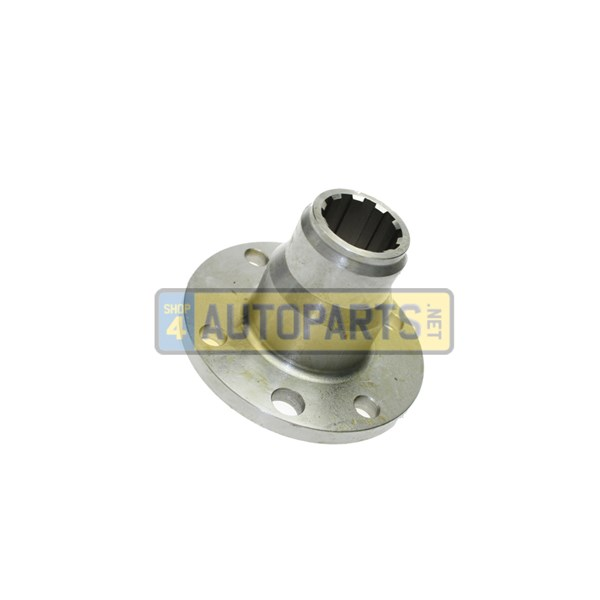 FTC4076: FLANGE EXTENSION CASE R380
