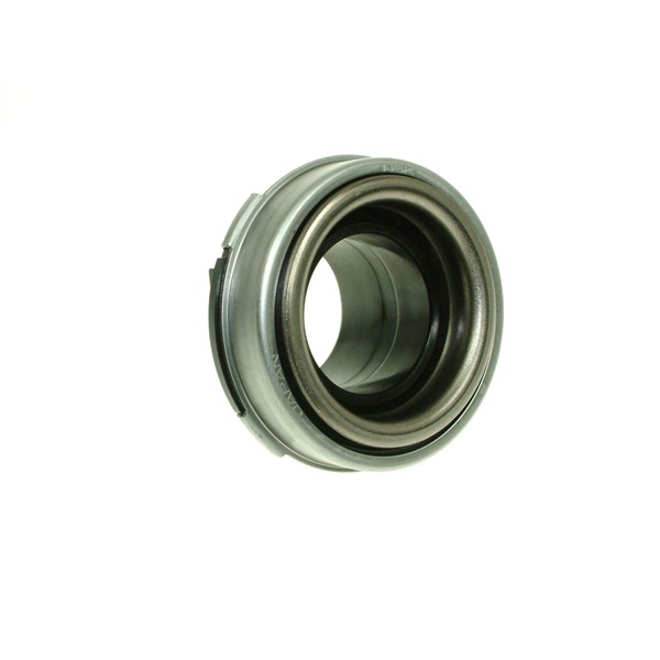 FTC5200G: CLUTCH RELEASE BEARING NSK RHP