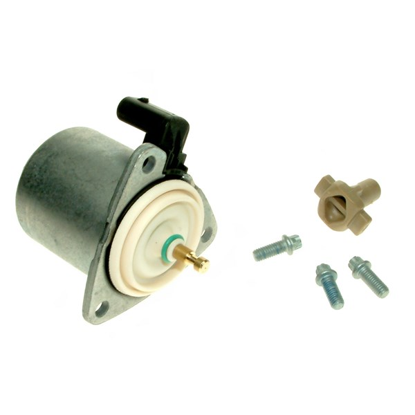 IGF500011: PRESSURE SOLENOID CONTROL TRANSFER BOX DD295 DISCOVERY