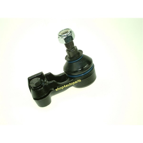 QJB100220: BALL JOINT RH OUTER TR FREELANDER