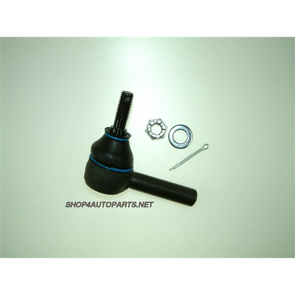 RTC5870: BALL JOINT LH THREAD