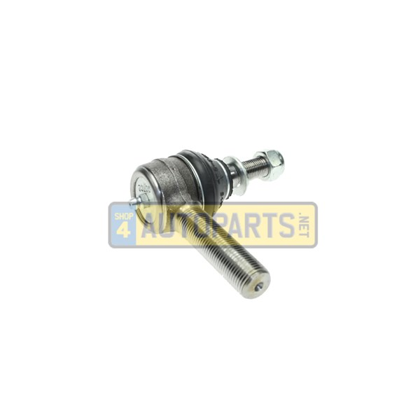 RTC5870QH: BALL JOINT QH LEFT HAND THREAD