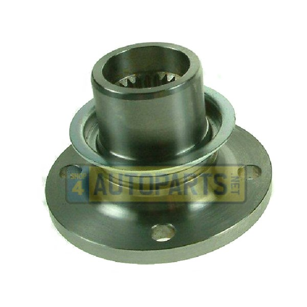 TXW500010: DRIVE FLANGE DIFFERENTIAL PINION DEFENDER 2007 ON
