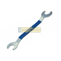 ET1144: VISCOUS FAN SPANNER 32/36MM