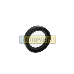 117952: Oil seal diff side inner axle triumph spitfire