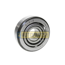217268: Bearing swivel pins japanese oem
