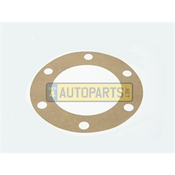 232413: Swivel housing flange gasket