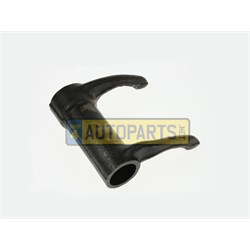 264807: FORK CLUTCH RELEASE LAND ROVER SERIES