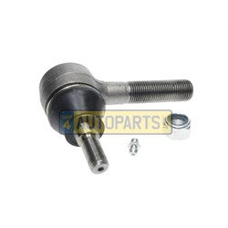 320902: STEERING BALL JOINT LHT LAND ROVER SERIES