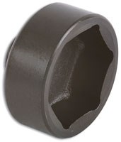 ET3546: OIL FILTER SOCKET 27MM