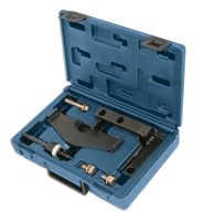 ET4408: TIMING TOOL KIT - BMW MINI