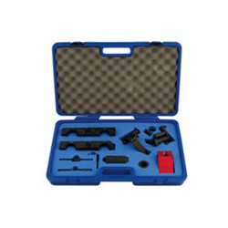 ET5451: ENGINE TIMING TOOL KIT - BMW/LAND ROVER