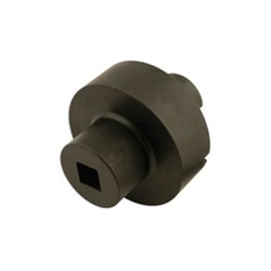ET5537: Abs rotor nut socket - jaguar