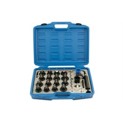 ET5614: COOLING SYSTEM PRESSURE TEST KIT